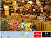 Candy shop hidden objects bolt j�t�kok ingyen